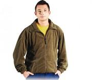 Куртка Флисовая POLAR-РОКЕРОМ  демисезонная Лучшая цена