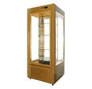 Продам кондитерский шкаф холодильный Cold SW 604 L/O б.у. в ресторан