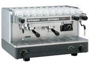 Распродажа кофе-машин La Cimbali б.у.