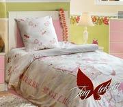 Детское постельное белье для новорожденных,  Bonne amie