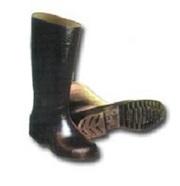 Продам Резиновые формовые мужские сапоги