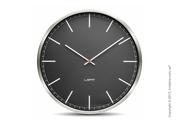 Прекрасное дополнение Вашего интерьера - часы на стену LEFF Amsterdam
