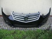 Продаю Бампер Honda Accord 2008 год Киев