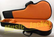 Пошив чехлов на музыкальные инструменты (клавиши,  колонки)