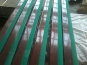 Продам бильярдный стол,  12 футов
