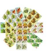 Продам марки Украины ниже номинала