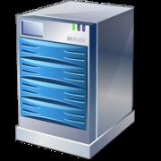 внедрение,  настройка и поддержка серверов под ключ