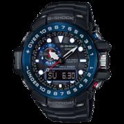 Продам оригинальные часы Casio G-Shock