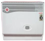 Конвектор газовый ATON Vektor 4