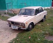 Продается автомобиль ВАЗ 21065 -