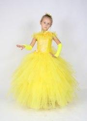 Детские нарядные платья - прокат,  продажа,  пошив под заказ.