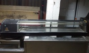 Бу настольная витрина/суши-кейс Hoshizaki HNC-180