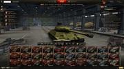 Киев,  продам акк WoT/World of Tanks аккаунт