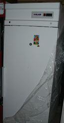 Продам шкаф морозильный бу 700л. Polair CB107-S для ресторана Киев
