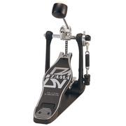 Педаль барабанная TAMA HP200B
