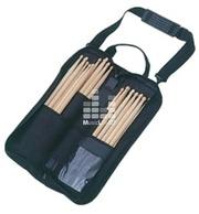 Набор барабанных палочек Maxtone