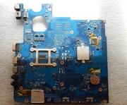 Ноутбук на запчасти Samsung NP300E5с