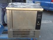 Продам бу шкаф шоковой заморозки Apach APR9/5 TLP