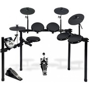 Электронные барабаны Alesis DM7X Kit
