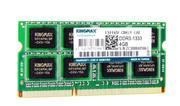Оперативная память для ноутбука SODIMM DDRIII 4Gb ( DDR3 )