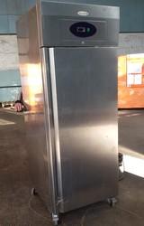 Бу шкаф холодильный Tefcold (2012 г)