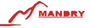 Все для туризма - магазин Mandry
