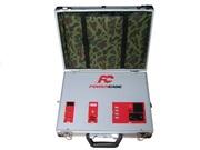 Портативная система энергоснабжения - PowerCase 200