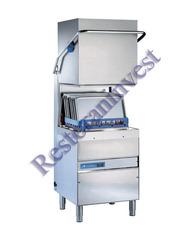 Посудомоечная машина Dihr НT11 DDE (новая)