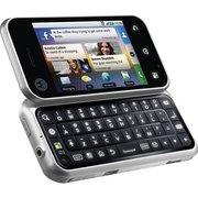 Новый Motorola MB300 Backflip В наличии