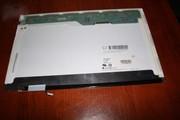 Продам матрицу 14, 1 B141EW01,  WXGA,  1280x800.