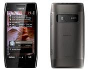 Nokia X7 витринный экземпляр