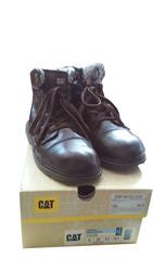 Зимние ботинки Caterpillar,  38р.
