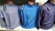 Мужские кашемировые свитера оптом