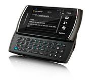 Боковой Слайдер Sony Ericsson Vivaz Pro