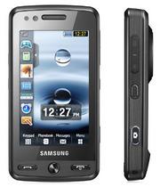 Моноблок Samsung M8800 Pixon Новый