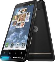 Motorola Motoluxe XT615 Сенсорный