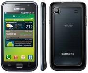 Samsung i9000 Galaxy S Смартфон б.у.
