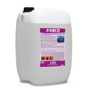Средство для ухода за спойлерами и бамперами FASCO Atas (8 кг.)