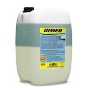 Активная пена для удаления стойких загрязнений DIMER Atas (10 кг.)