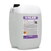Средство для декальцификации VALER Atas (12 кг.)