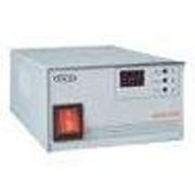 Енергозахист: стабілізатор напруги,  дбж,  інвертор 12-220,  акумулятор