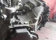 Коробка передач Фольксваген Tранспортер VW T5,  1.9 ТДИ