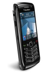 Моноблок Новый Blackberry 9105 Pearl 3G