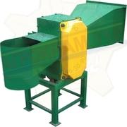 Продам веткоизмельчитель РМ-110 для трактора