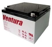 Аккумулятор Ventura 12/6 V/В 5-7-9-12Ah/Ач до детской машины