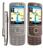 Nokia 6710 Слайдер новый