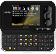 В наличии Nokia 6760