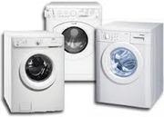 Кплю бу или нерабочую ,  сломаную стиральную машину на запчасти