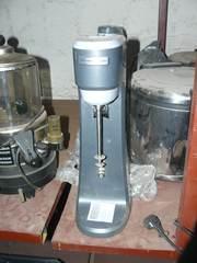 Продам миксер барный бу Hamilton Beach HMD 200-CE профессиональный