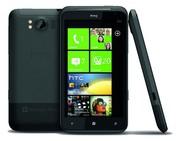 В наличии витринный HTC Titan